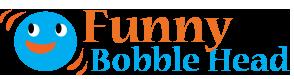 Funny BobbleHead